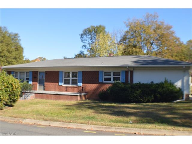 Photo of 254 Textile Avenue  Spindale  NC