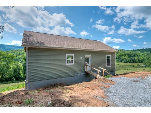 Photo of 2219 Silvers Welch Road  Old Fort  NC