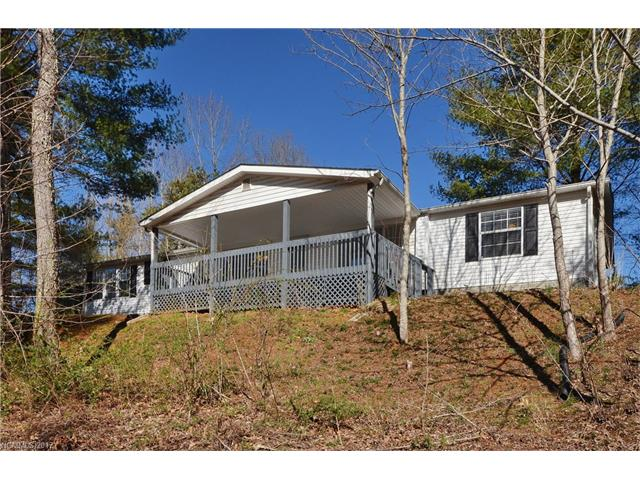 Photo of 122 Whitaker Road  Fairview  NC