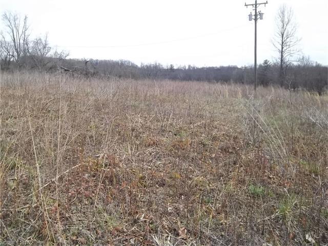 2498 Bearwallow Road, Hendersonville in Henderson County, NC 28792 Home for Sale