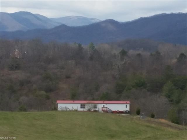 Photo of 135 Fowler Lane  Clyde  NC