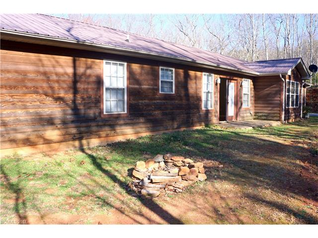 Photo of 1092 Mountain Laurel Drive  Columbus  NC