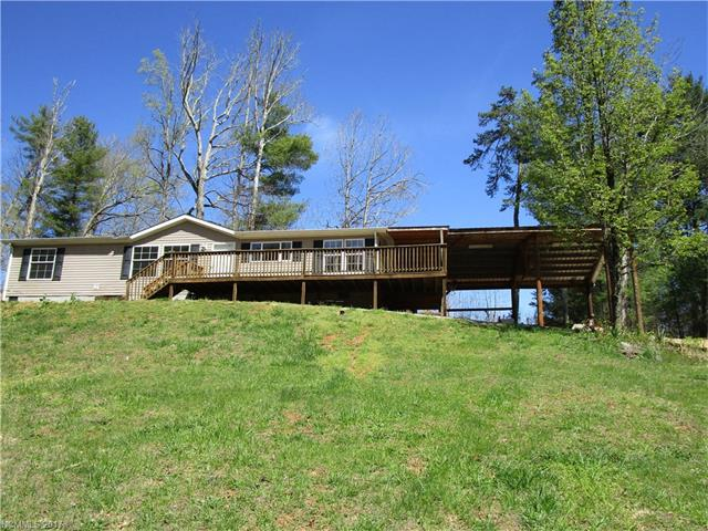 Photo of 22 Country Acres Lane  Marshall  NC