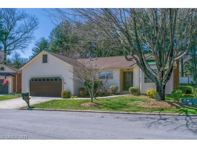 Photo of 132 EXETER Court  Hendersonville  NC
