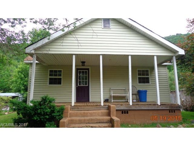 Photo of 40 Royal Fern Drive  Sylva  NC