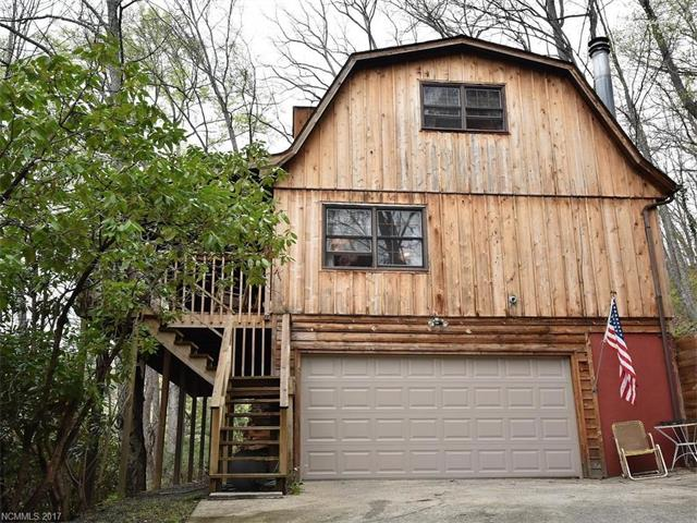 Photo of 573 Countryside Drive  Waynesville  NC