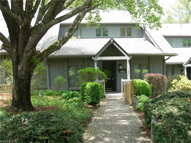 Photo of 88 Fairway Villas Drive  Sapphire  NC