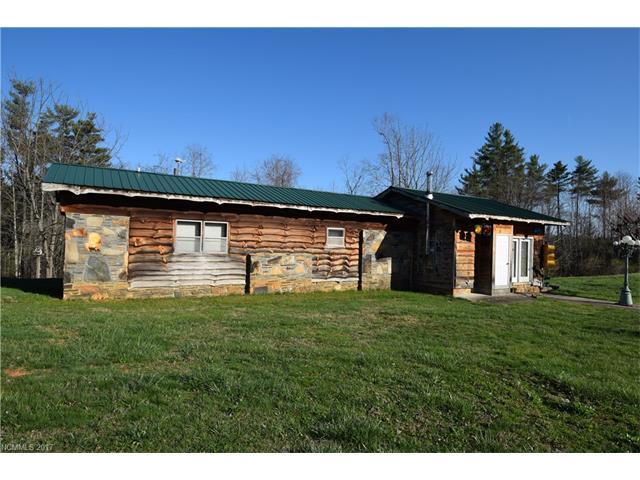 Photo of 921 Ridge Road  Spruce Pine  NC