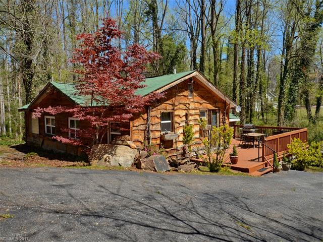 Photo of 713 Knollwood Drive  Hendersonville  NC
