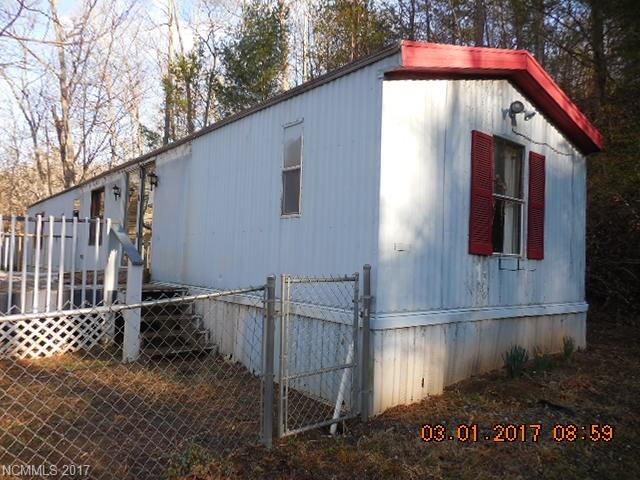 Photo of 72 Huntley Drive  Asheville  NC