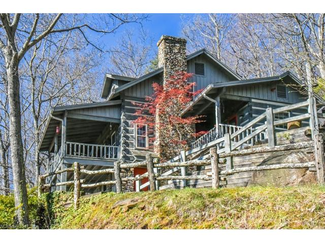 Photo of 99 Westminster Drive  Montreat  NC