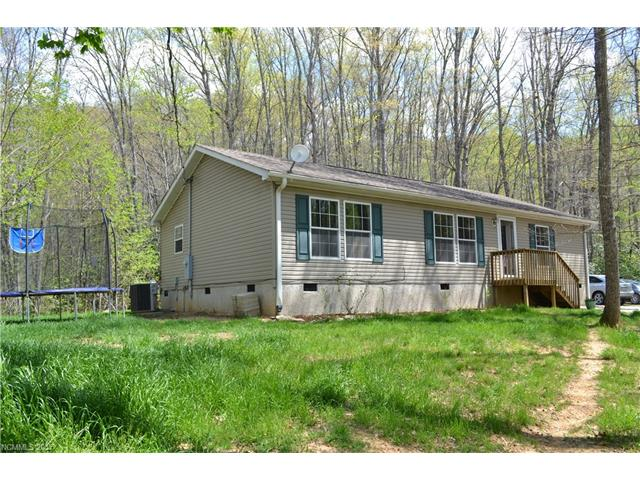 Photo of 367 Sugar Hollow Road  Fairview  NC
