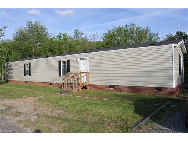 Photo of 421 Cleghorn Mill Road  Rutherfordton  NC