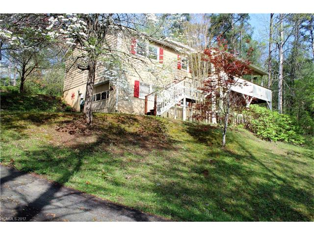 Photo of 23 Timber Trail  Weaverville  NC