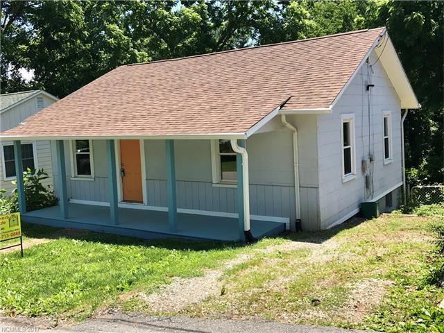 Photo of 10 Douglas Place  Asheville  NC