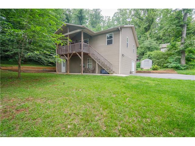 Photo of 205 Royal Pines Drive  Arden  NC