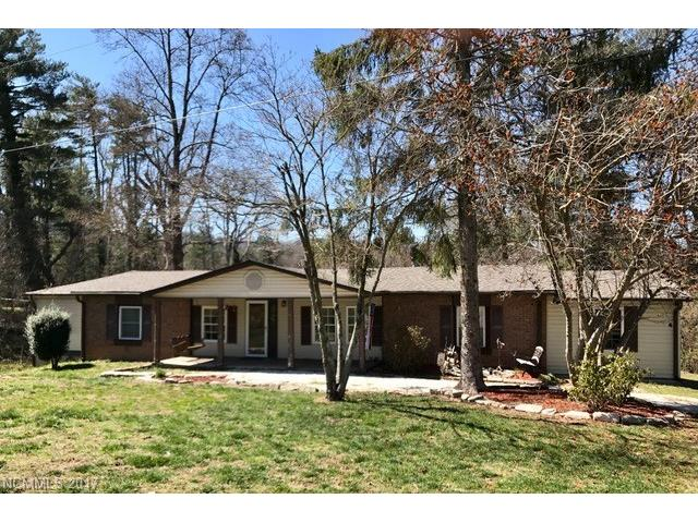 Photo of 94 Sycamore Circle  Hendersonville  NC