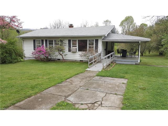 Photo of 64 Terry Estates Drive  Black Mountain  NC