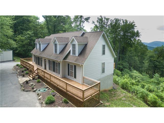 Photo of 715 Long Branch Road  Swannanoa  NC