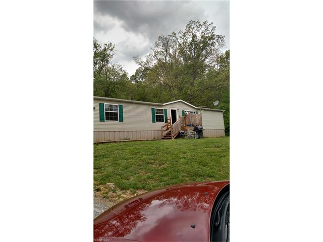 Photo of 218 Sunny Acres Place  Waynesville  NC