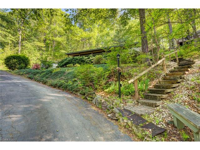 Photo of 257 Cicada Drive  Maggie Valley  NC