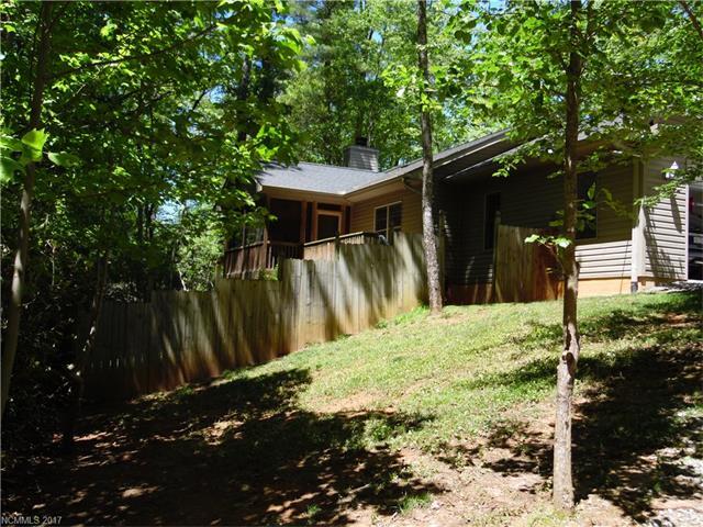 Photo of 37 Spring Valley Road  Pisgah Forest  NC