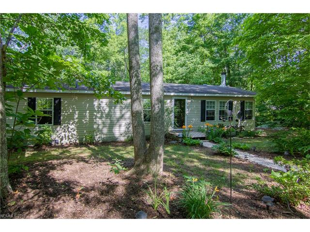 Photo of 104 Cane Crest Circle  Fairview  NC