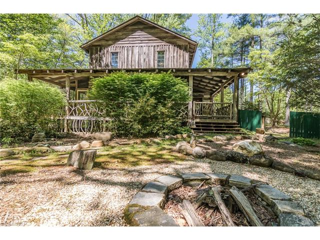 Photo of 1588 Fairway Drive  Lake Toxaway  NC