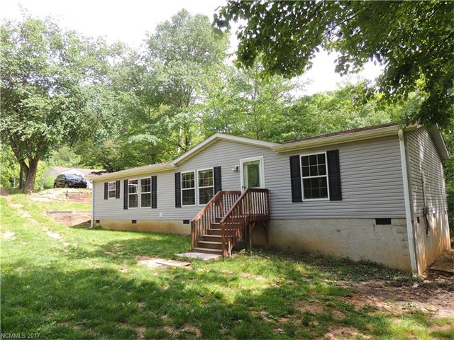 Photo of 713 Rhododendron Avenue  Black Mountain  NC
