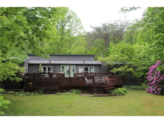 Photo of 133 Long Branch Road  Swannanoa  NC