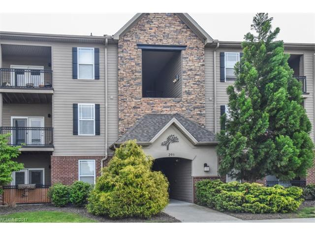 Photo of 291 Brickton Village Circle  Fletcher  NC