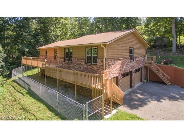 Photo of 4 Lynette Drive  Fairview  NC