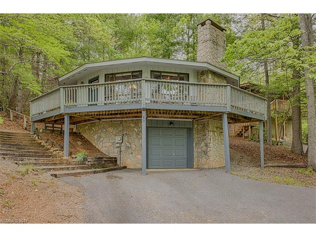 Photo of 89 Country Cottage Lane  Canton  NC