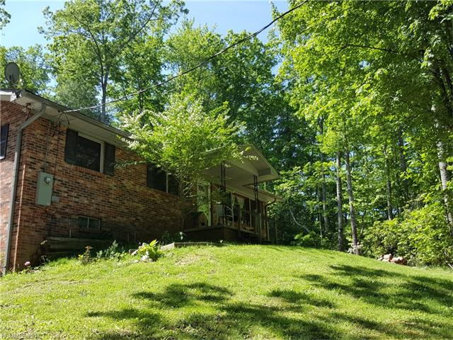 Photo of 223 Holiday Drive  Hendersonville  NC