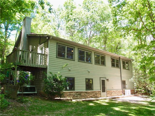 Photo of 361 Pisgah Forest Drive  Pisgah Forest  NC