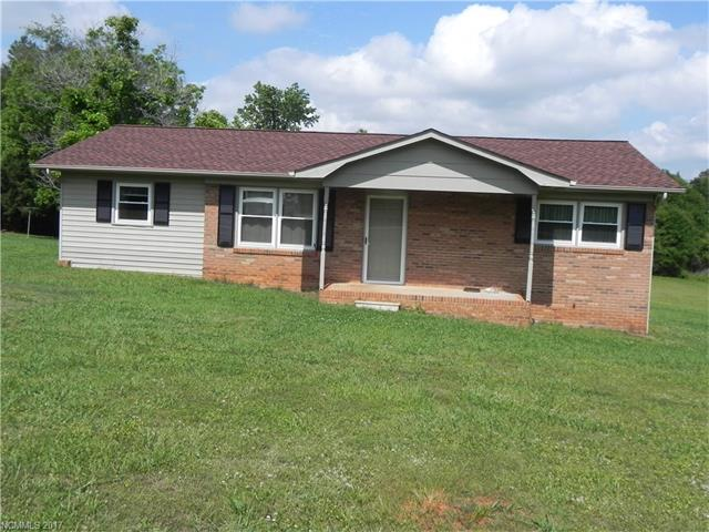 Photo of 513 Trinity Church Road  Mooresboro  NC