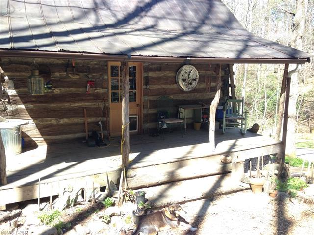 Photo of 1364 Chandler Cove Road  Marshall  NC