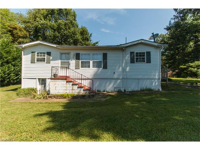Photo of 9 Ray Road  Weaverville  NC