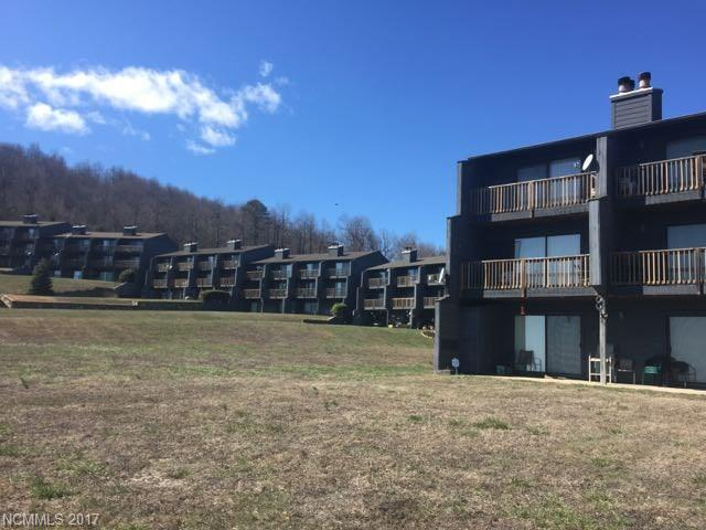Photo of 220 White Oak Mountain Road  Columbus  NC