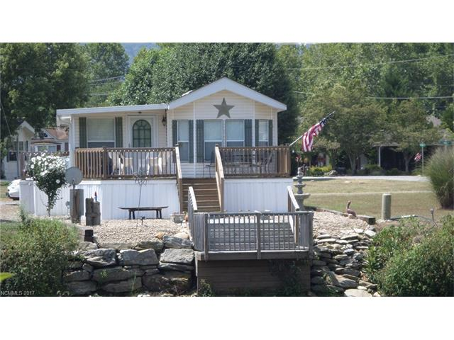 Photo of 230 Pike Point Road  Waynesville  NC