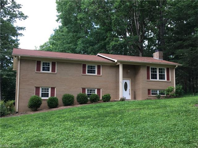 Photo of 211 Castleton Lane  Hendersonville  NC