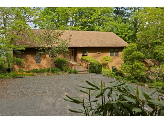Photo of 2615 Pisgah Forest Drive  Pisgah Forest  NC