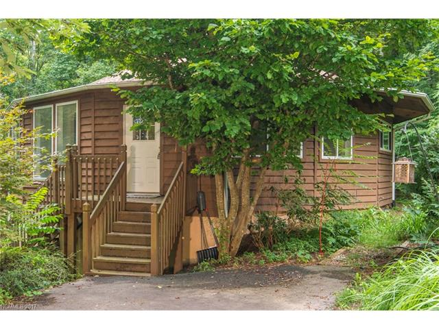 Photo of 132 Carriage Drive  Fairview  NC