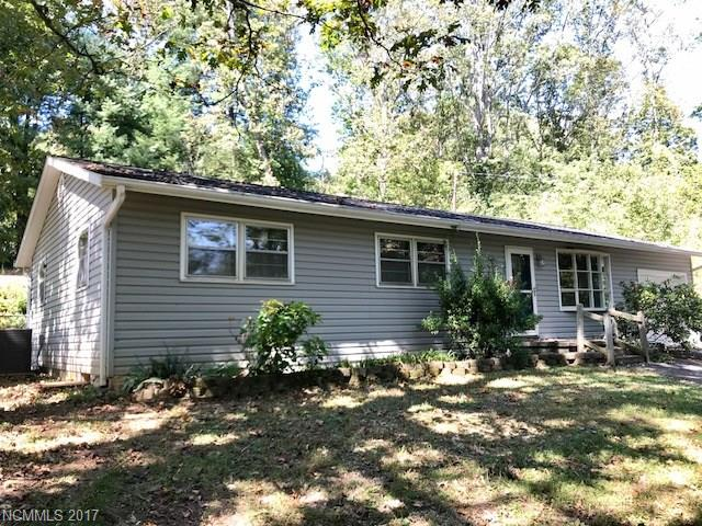 Photo of 377 Royal Pines Drive  Arden  NC