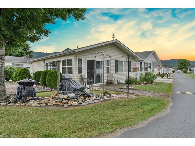Photo of 174 Summer Place Drive  Waynesville  NC