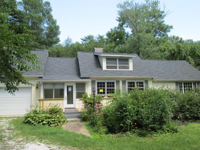 Photo of 2620 Greenville Highway  Flat Rock  NC