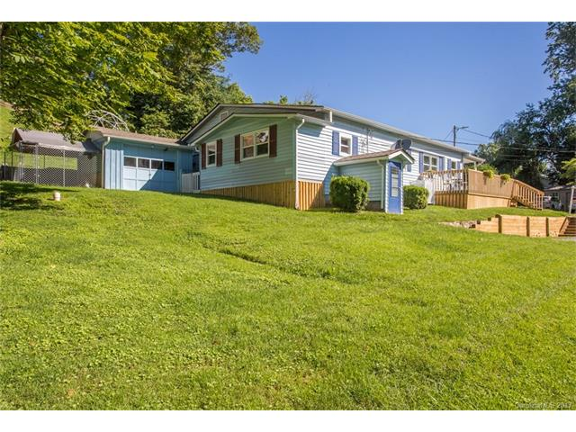 Photo of 1320 Cashiers Valley Road  Brevard  NC