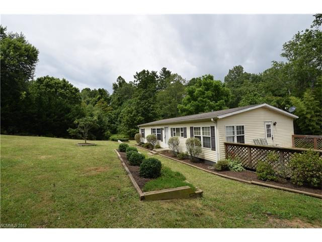 Photo of 19 Brandon Lane  Weaverville  NC