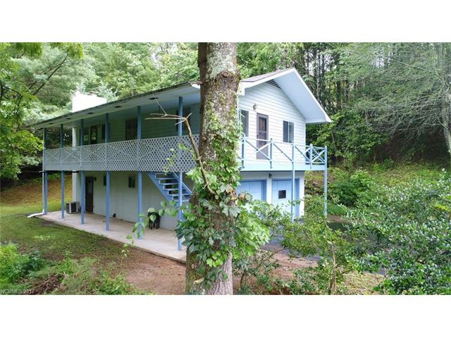 Photo of 262 Sharon Road  Fairview  NC