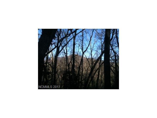 http://photos.listhub.net/WNCRMLS/3293891/1?lm=20170621T230222